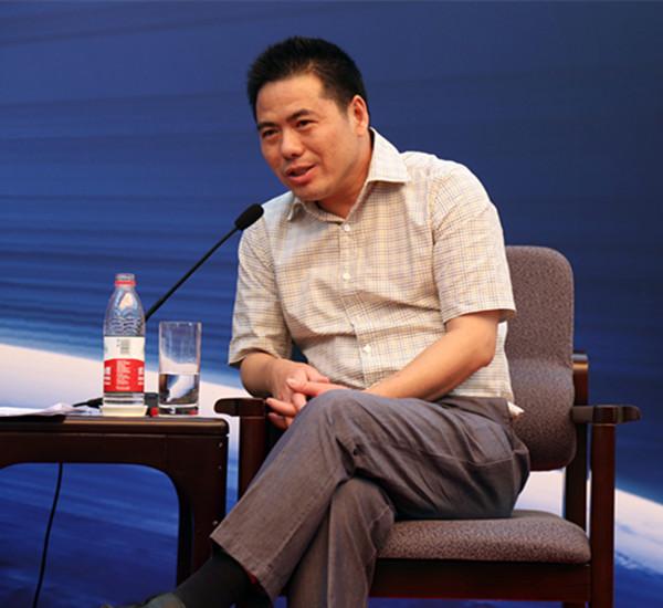 2016年08月19日 - 远东蒋锡培 - 蒋锡培