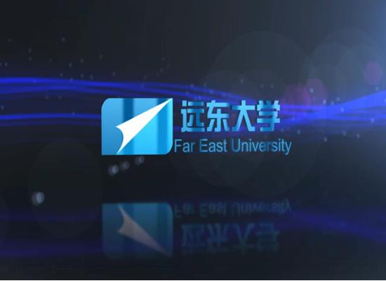 欧宝体育app客服大学
