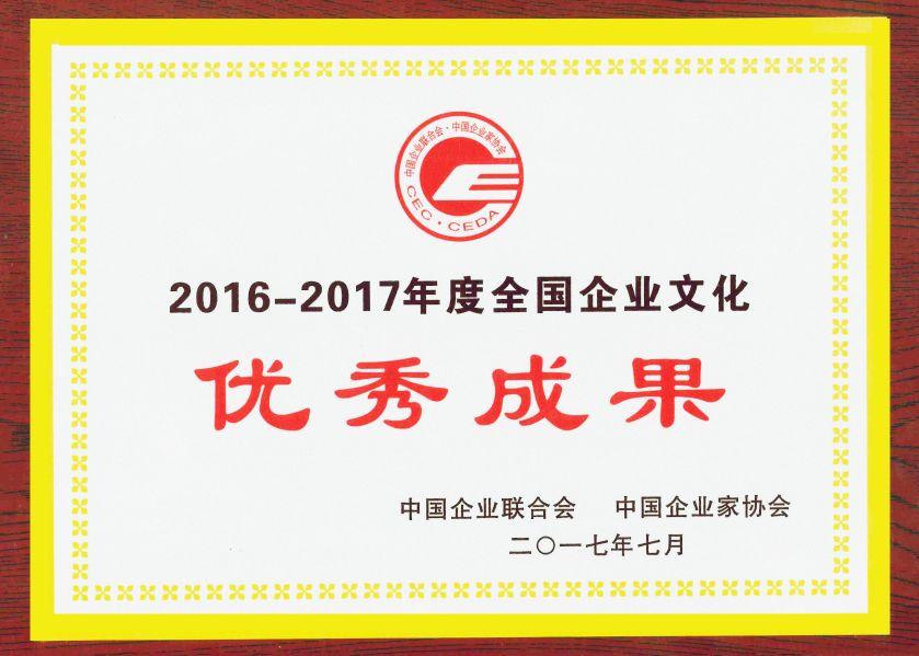 企业文化奖牌