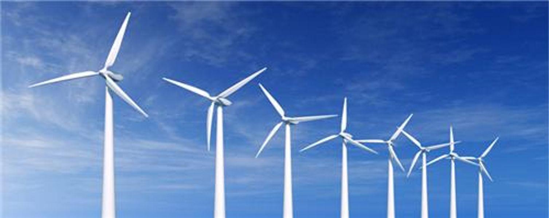 风电行业新宠——铝合金风电扭转欧宝体育登陆首页