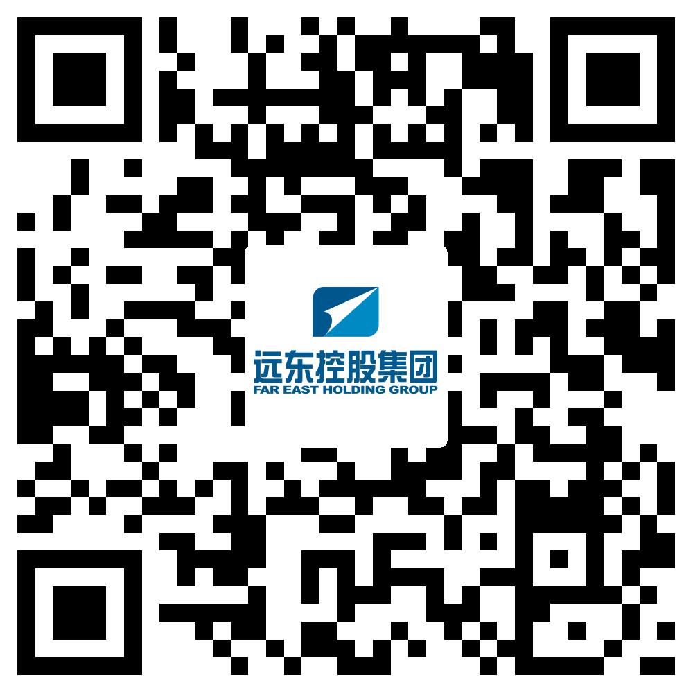 欧宝体育app客服控股集团