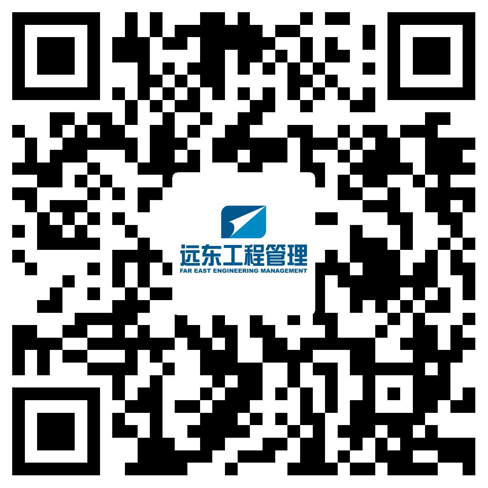 欧宝体育app客服工程